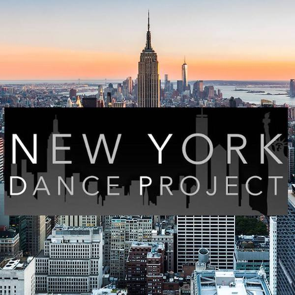 Sydney Dance Summer Program 2019