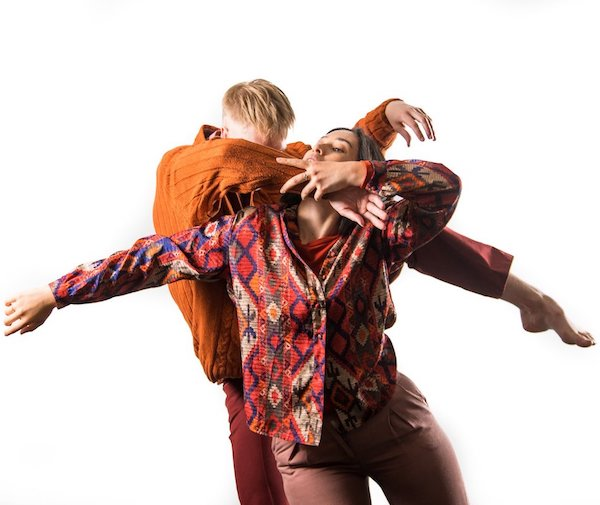 Latrobe Performing Arts and Transit Dance