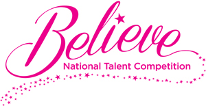 Believe National Talent Competition