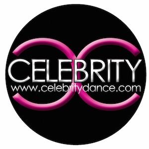 Celebrity Dance