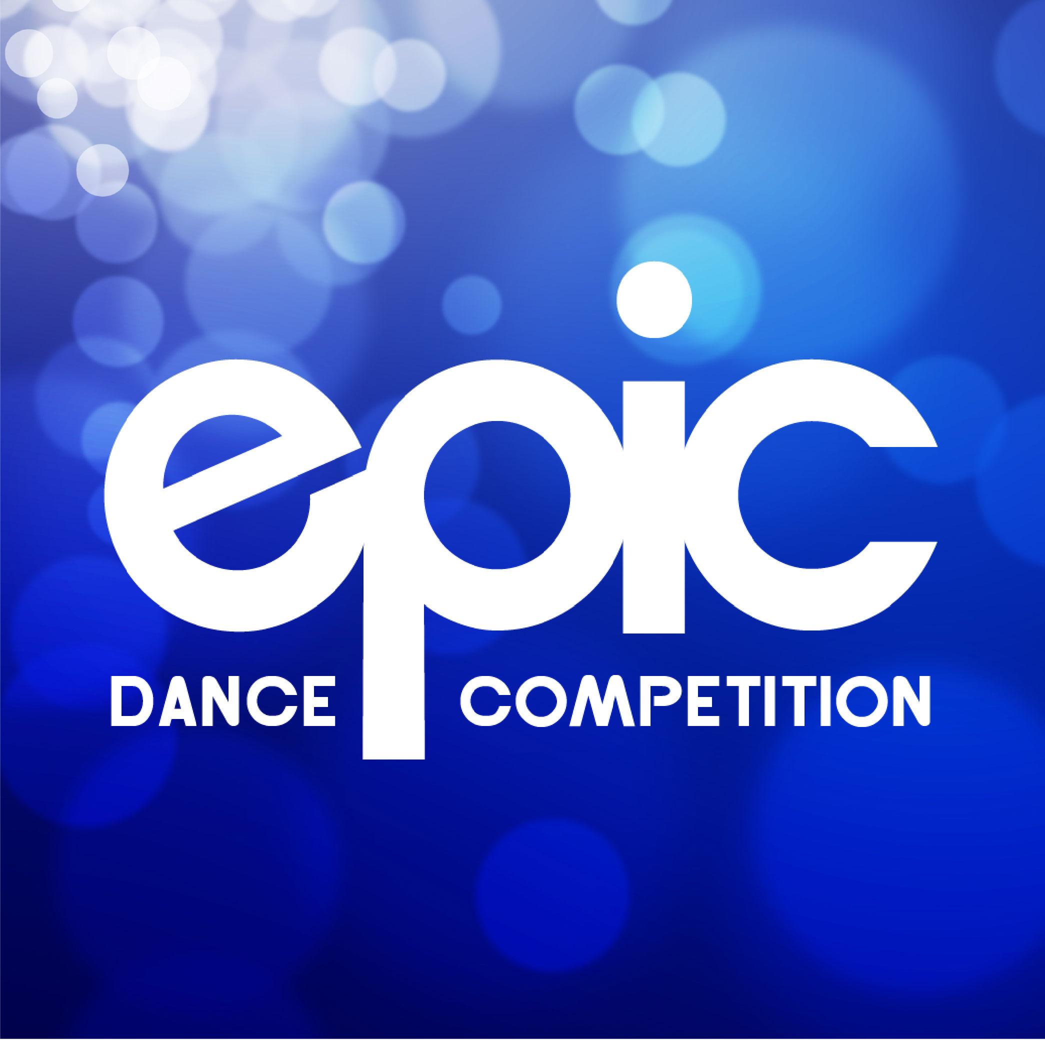 Jump Dance Convention Dance Informa Usa