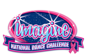 Imagine National Dance Challenge
