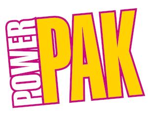 Power Pak