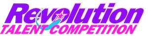 Revolution Talent Compeititon