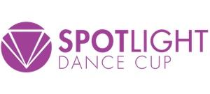 Spotlight Dance Cup