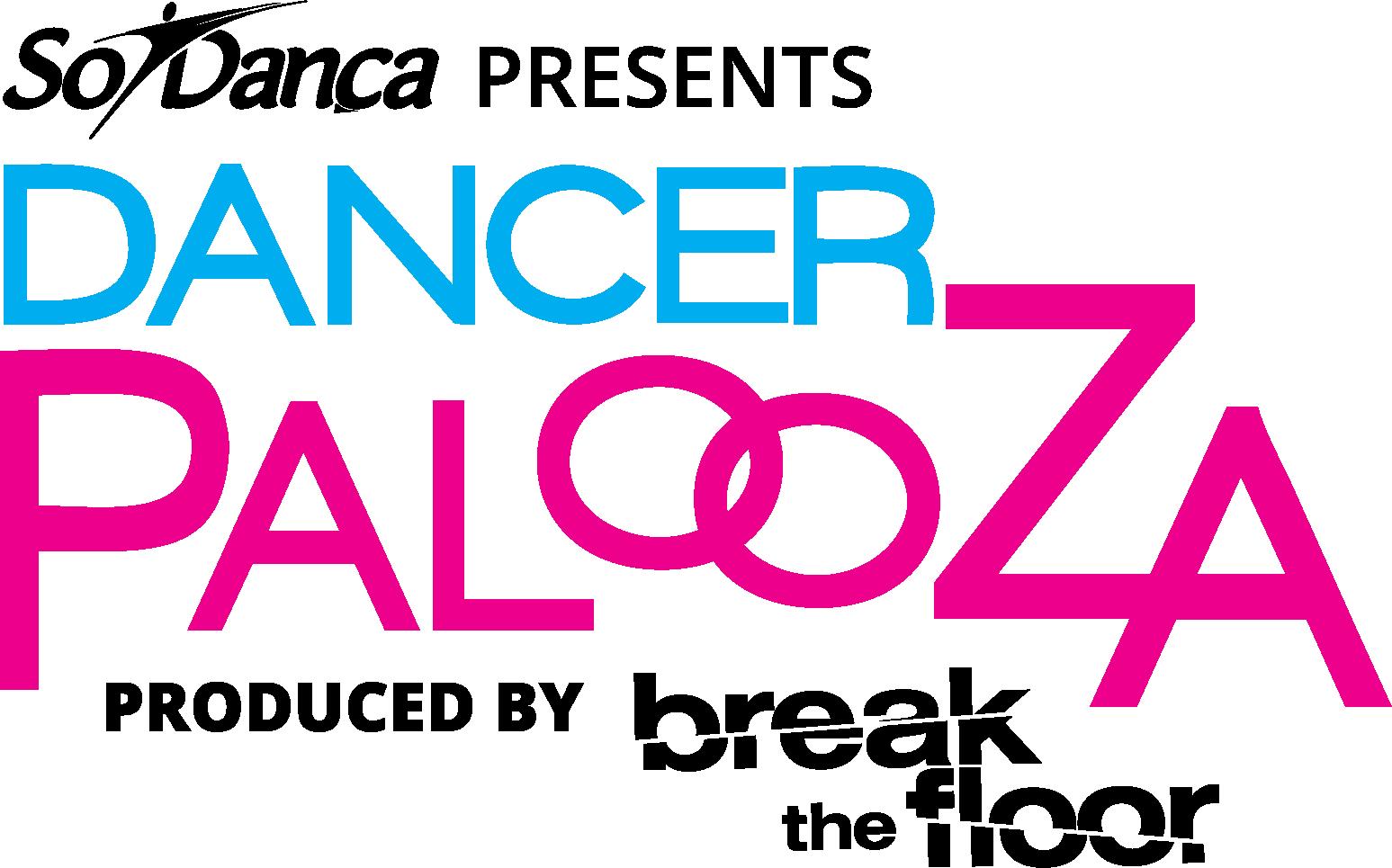 DancerPalooza