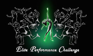 Elite Performance Challenge