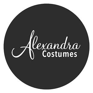 Alexandra Costumes