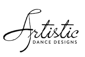 Artistic Dance Designs