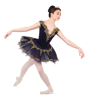 COSTUME GALLERY - Dance Informa USA 60c6e856067