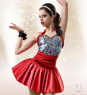 Dance Informa Dance News Dance Magazine