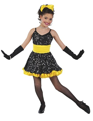 Costume Gallery dance costumes b92a8190412