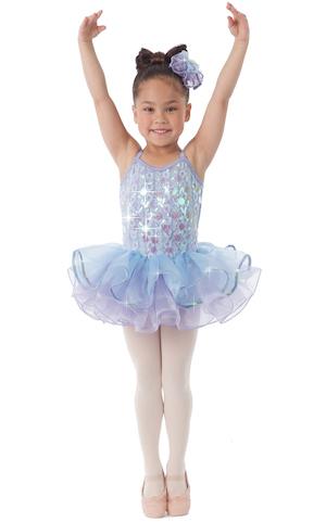 BUSHEL ...  sc 1 st  Dance Informa & LAYLAS DANCE COSTUMES - Dance Informa USA