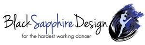 Black Sapphire Design