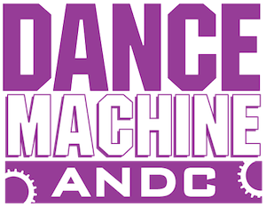 Dance Machine Productions