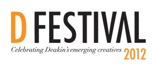 Deakin University D Festival