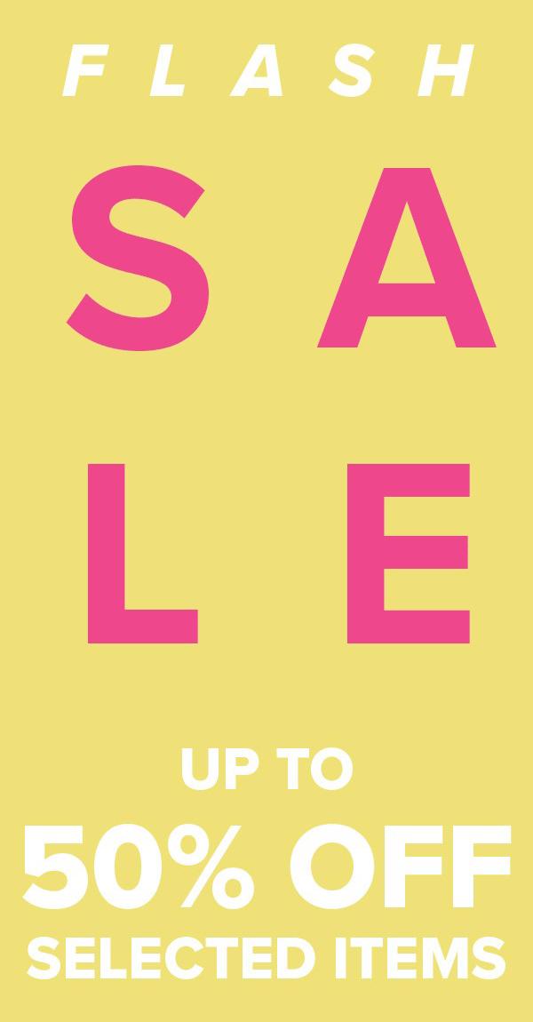 Energetiks dancewear sale
