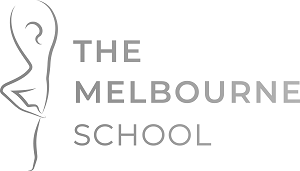 The Melbourne School of Classical Dance