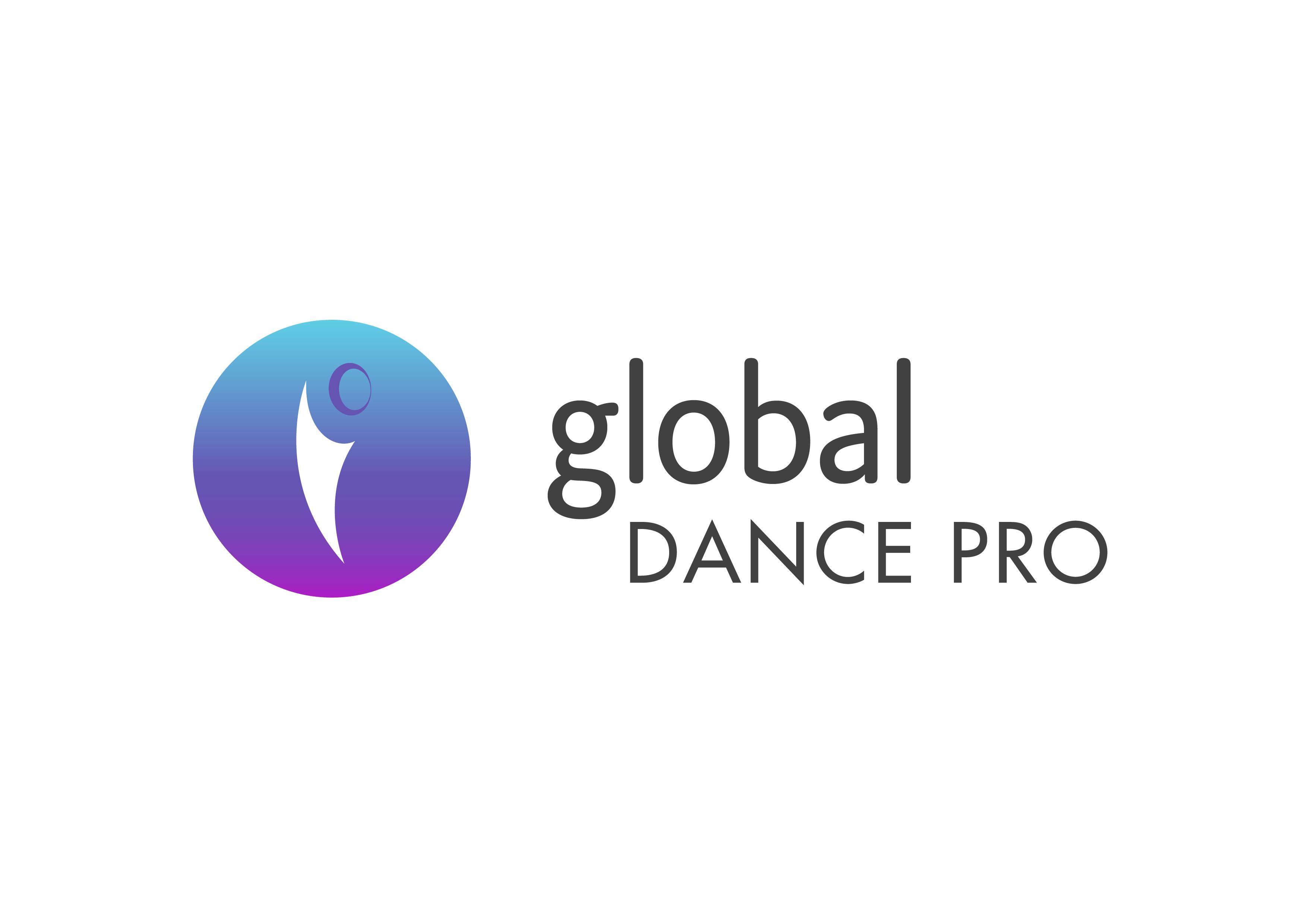 Global Dance Pro