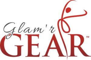 Glam'r Gear