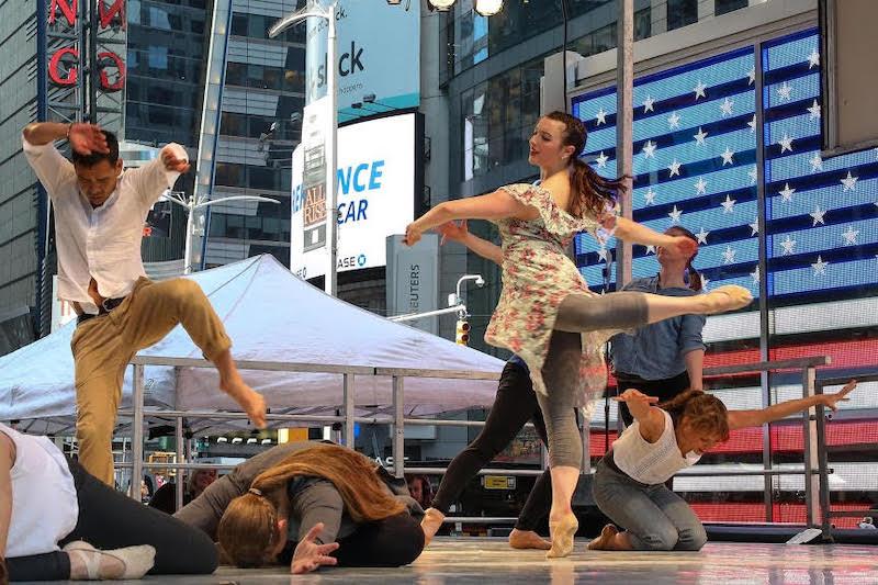 7.5 B US Sand Bloch Dance Mens Performa Dance Shoe