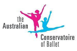 Australian Conservatoire of Ballet, Melbourne