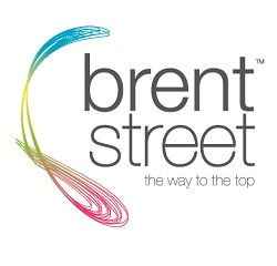 Brent Street Full Time Dance
