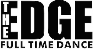 The Edge Full Time Dance
