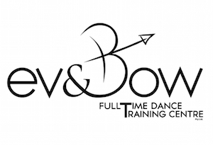 Ev and Bow Full Time Dance