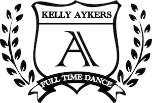Kelly Aykers Full Time