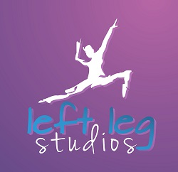 Left Leg Studios Melbourne, Diploma of Musical Theatre