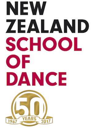 NZSD Full Time Dance