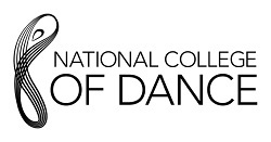 National College of Dance Summer School