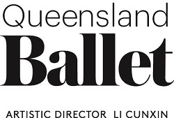 Queensland Ballet Pre Professional course