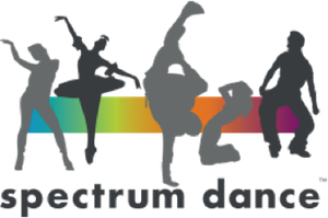 Spectrum Dance Full Time