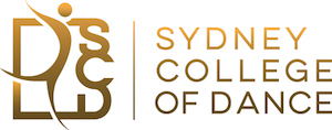 Sydney College of Dance Full Time
