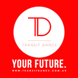 Transit Dance Full Time