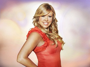 Mary Murphy So You Think You Can Dance