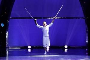 break dancer Jean Sok on SYTYCD