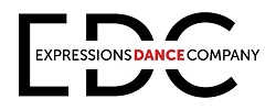 Expressions Dance Company Brisbane Contemporary Dance Intensive