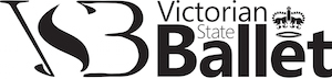 Victorian State Ballet full time