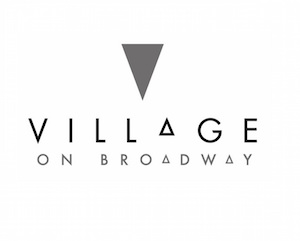 Village on Broadway