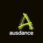 Ausdance Peggy van Praagh Choreographic Fellowship