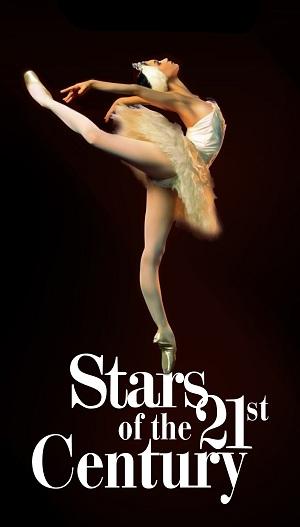 Ballet Gala Stars of the 21st Century