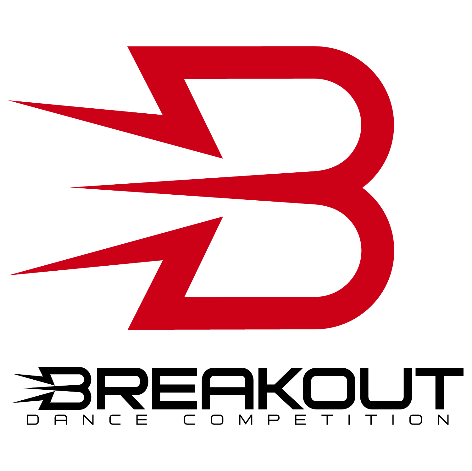Breakout Dance Competition