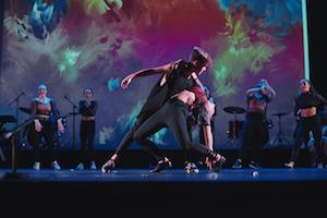 Australian Performing Arts Grammar School