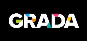GOTAFE Regional Academy of Dramatic Arts - GRADA
