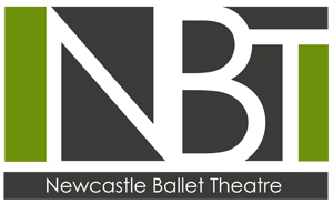Newcastle Ballet Theatre Certificate in Dance