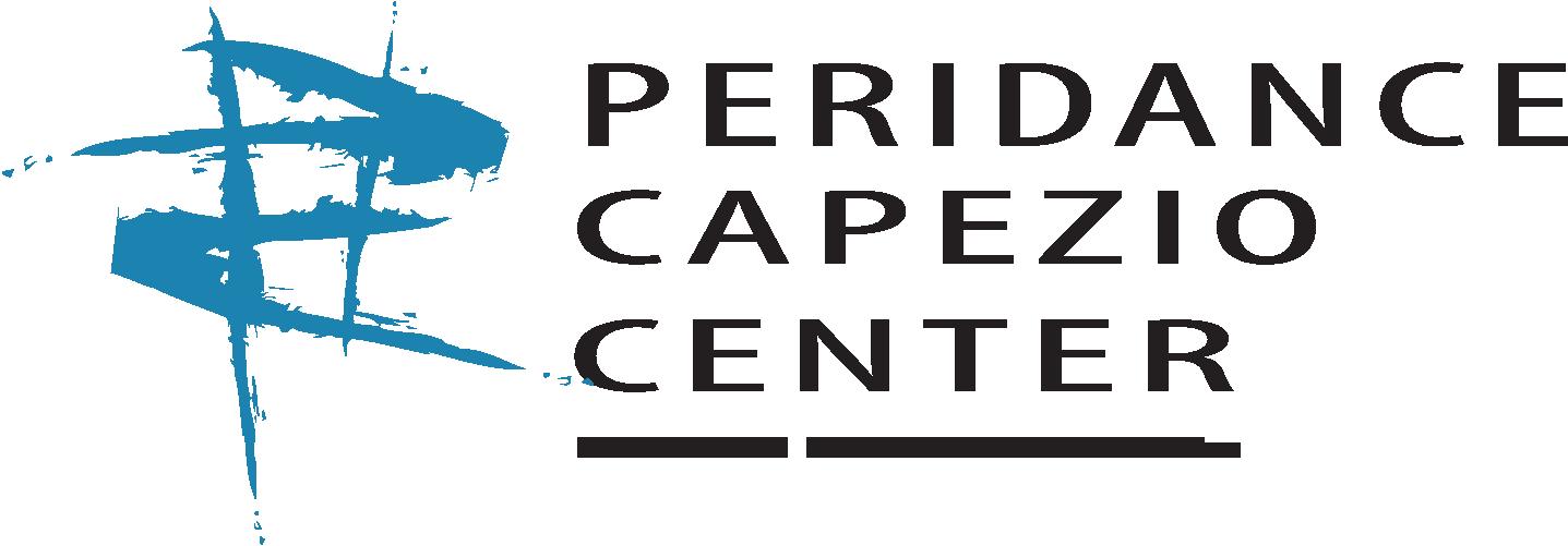 Peridance Capezio Center