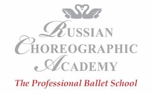Russian Choreographic Academy